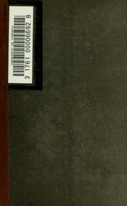 montaigne essays florio tr