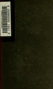 Wisdom Books  Essays Of Michel de Montaigne   Knowledge Reform com Millicent Rogers Museum Australian singer Montaigne has two Instagram pages  one for music  one for vegan food