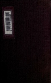 an essay in aid of a grammar of assent I'm down to the last few pages of john henry cardinal newman's an essay in aid  of a grammar of assent now that the vatican is preparing to.