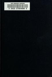 essay on agnosticism The aboutcom web site has a group of essays on agnosticism at:.