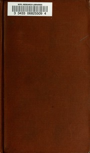 doctrine of salvation essay