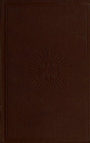 ecce deus essays on the life and doctrine of jesus christ  ecce deus essays on the life and doctrine of jesus christ controversial notes on ecce homo