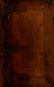 essays on healthy lifestyle