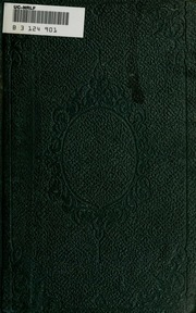 Ernest renan what is a nation essay