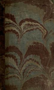 essay design principles