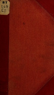 essay questions for atonement Read this essay on discussion questions on atonement: come browse our large digital warehouse of free sample essays get the knowledge you need in order to pass your.