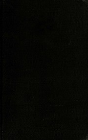 Essay on Catholicism, liberalism and socialism considered in their fundamental principles