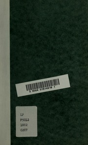 the moslem christ an essay on the life character and teachings  essay on the character of jesus christ
