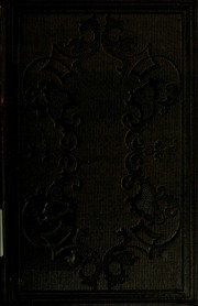 an essay on the true believer