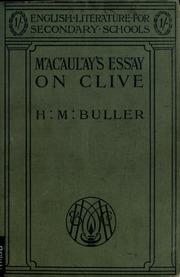 jewish history essay