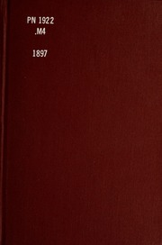 an essay on comedy and the uses of the comic spirit meredith  an essay on comedy