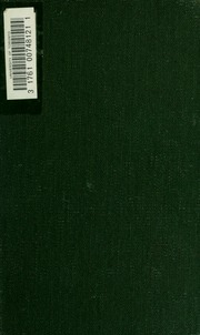 an essay on comedy and the uses of the comic spirit meredith  an essay on comedy and the uses of the comic spirit