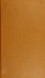an essay on the composition of a sermon An essay on the composition of a sermon vol: 1 1779 hardcover: amazones: jean, ,robinson, robert, , tr claude: libros.