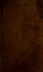 an essay on crimes and punishments translated from the italian  an essay on crimes and punishments translated from the italian a commentary attributed to mons de voltaire translated from the french beccaria