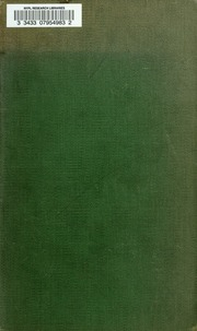 essay development christian doctrine Essay on the development of christian doctrine, an (notre dame series in great books) ebook: john henry cardinal newman, ian ker: amazoncomau: kindle store.