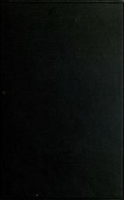 Christian development doctrine essay