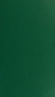 wealth of the united states essay