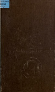 essay on the dramatic character of sir john falstaff edited by  an essay on the dramatic character of sir john falstaff