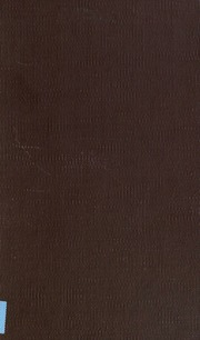 an essay on the external corn trade torrens r robert  an essay on the external corn trade torrens r robert 1780 1864 streaming internet archive