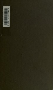an essay on the external corn trade torrens r robert  an essay on the external corn trade
