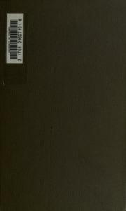 an essay on the external corn trade torrens r robert  an essay on the external corn trade