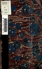 essay on national pride zimmermann johann georg  an essay on faith