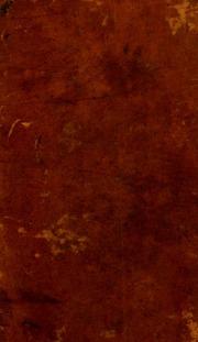 liberty theological seminary essay Essays - largest database of quality sample essays and research papers on liberty baptist theological seminary.