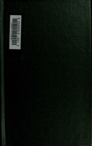 an essay on the history of the english government and constitution  an essay on the history of the english government and constitution from the reign of henry vii to the present time