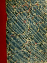 an essay on w in three epistles streaming  an essay on immorality in three parts