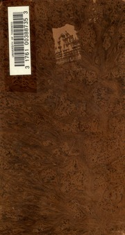 the nature of truth   an essay   joachim  harold h   harold henry    an essay on the nature and immutability of truth  in opposition to sophistry and scepticism