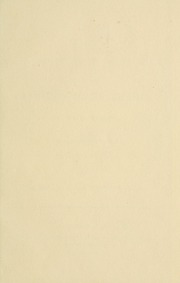 an essay on the impolicy of the african slave trade clarkson  an essay on the impolicy of the african slave trade in two parts