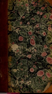 essay on the impolicy of the african slave trade Download and read essay impolicy african slave trade essay impolicy african slave trade inevitably, reading is one of the requirements to be undergone.
