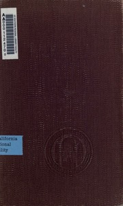 an essay on the impolicy of the african slave trade Free african slave trade papers trade was important in improving the economy and linking africa with the established trade routes between the.