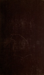 an essay on the influence of authority in matters of opinion an essay on the influence of authority in matters of opinion