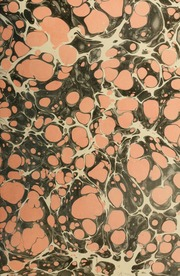 an essay on w in three epistles streaming  an essay on liberty