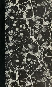 essay liberty other