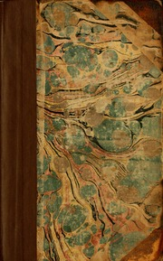 essay on studies by samuel johnson Selection from macaulay's essay on croker's edition of boswell's life of johnson   piozzi, mrs anecdotes of the late samuel johnson during the last twenty   he learned much at this time, though his studies were without guidance and.