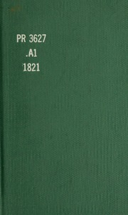 essay on man alexander pope meaning 1 1734 an essay on man alexander pope to h st john, l bolingbroke pope, alexander (1688-1744) - considered the greatest 18th century english poet.