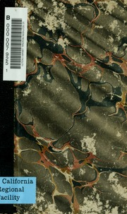 essay on man epistle 1
