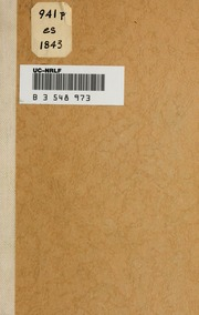 an essay on man in four epistles to henry st john lord  an essay on man in four epistles to h st john lord bolingbroke