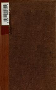 school of physics university of sydney essay on line
