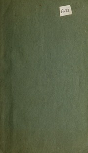 charles avison essay on musical expression 1 | p a g e an essay on musical expression by charles avison, organist in newcastle, 1752 note: some parts of the original essay.