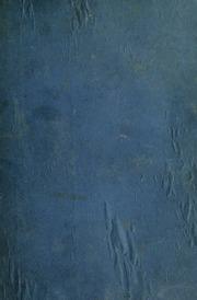 Middlesex essay