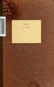 nature of knowledge essay Epistemology essaysunderstanding the world through the study of knowledge the study of knowledge, better known as epistemology, is the area of philosophy that investigates the nature, sources, limitations, and validity of knowledge epistemology was brought about during the time of the enlightenme.