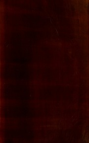 an essay on original genius and its various modes of exertion in  an essay on original genius and its various modes of exertion in philosophy and the fine arts particularly in poetry