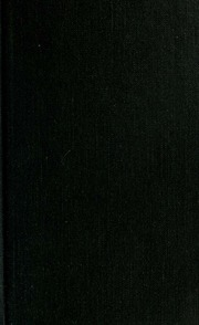 essay origin language herder Language in poetry, he avidly collected folk expression, particularly song arguing against the divine provenance of language in his treatise on the origin of language (1772), herder laid the grounds for the study of comparative essay given here, herder mounts an argument for understanding german literature as an.