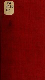 essay latin origin