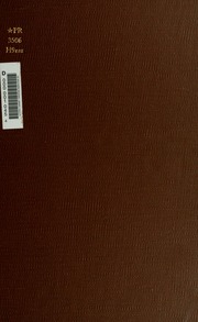 an essay on w in three epistles streaming  an essay on painting in two epistles to mr romney