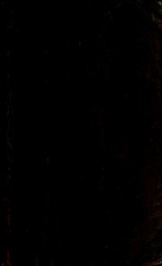 francesco algarotti essay on the opera An essay on the opera [francesco algarotti] on amazoncom free shipping on qualifying offers.