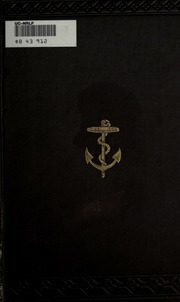 consciousness data essay immediate In henri bergson: early yearsimmédiates de la conscience (1889 time and free will: an essay on the immediate data of consciousness), for which he received the.